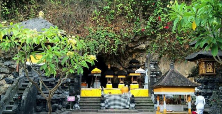 Besakih Temple Tour - Cultural Tour