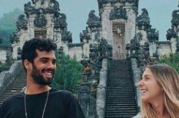 Lempuyang-Temple-Bali-Tour-1