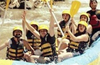 atv-ride-and-water-rafting-adventure-1_