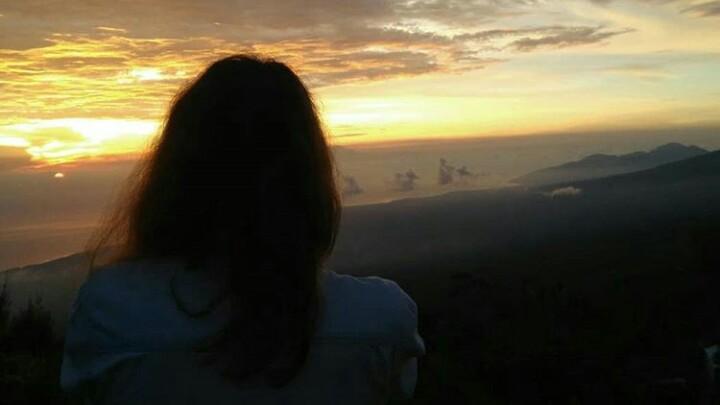 Bali Morning Trekking Tour