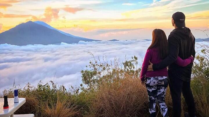 Bali Trekking Adventure