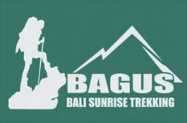 Bagus Bali Sunrise Trekking