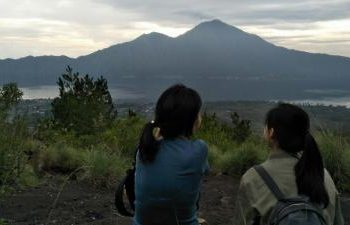 mount-batur-sunrise-trekking-with-breakfast-and-coffee-visiting-after-hiking-2