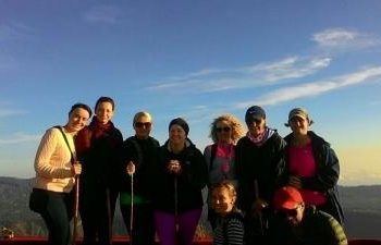 mount-batur-trekking-sharing-tour-group-1