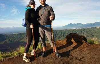 mt-batur-trek-and-white-water-rafting-5