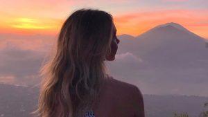 Mount Batur Trekking and ATV
